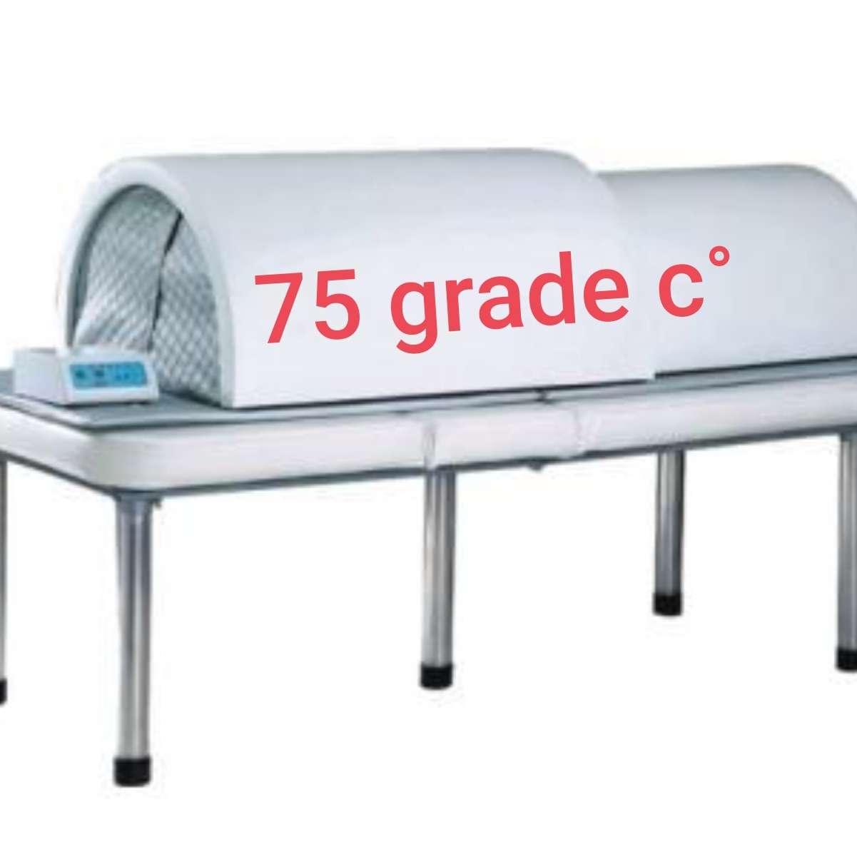 termoterapie